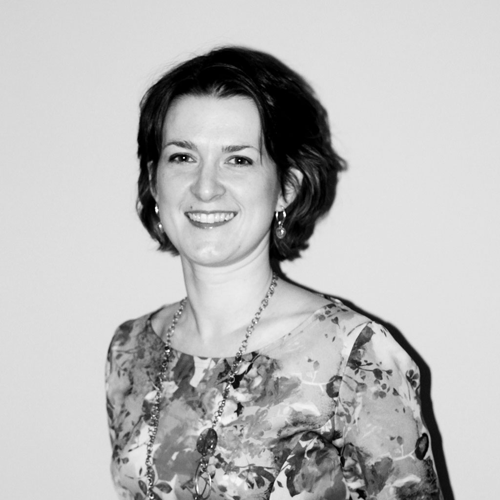 Kirsten Robberecht